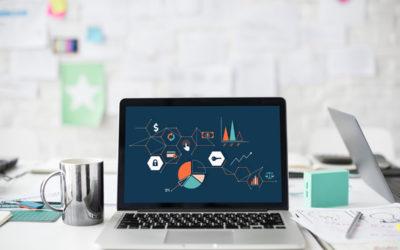 5 Digital WorkSpaces That Outperform Your Inbox
